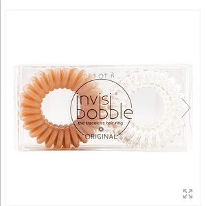 Invisibobble pack